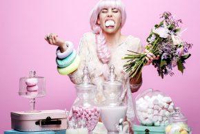 Bracelets - Pink Bride, Agence Jyle