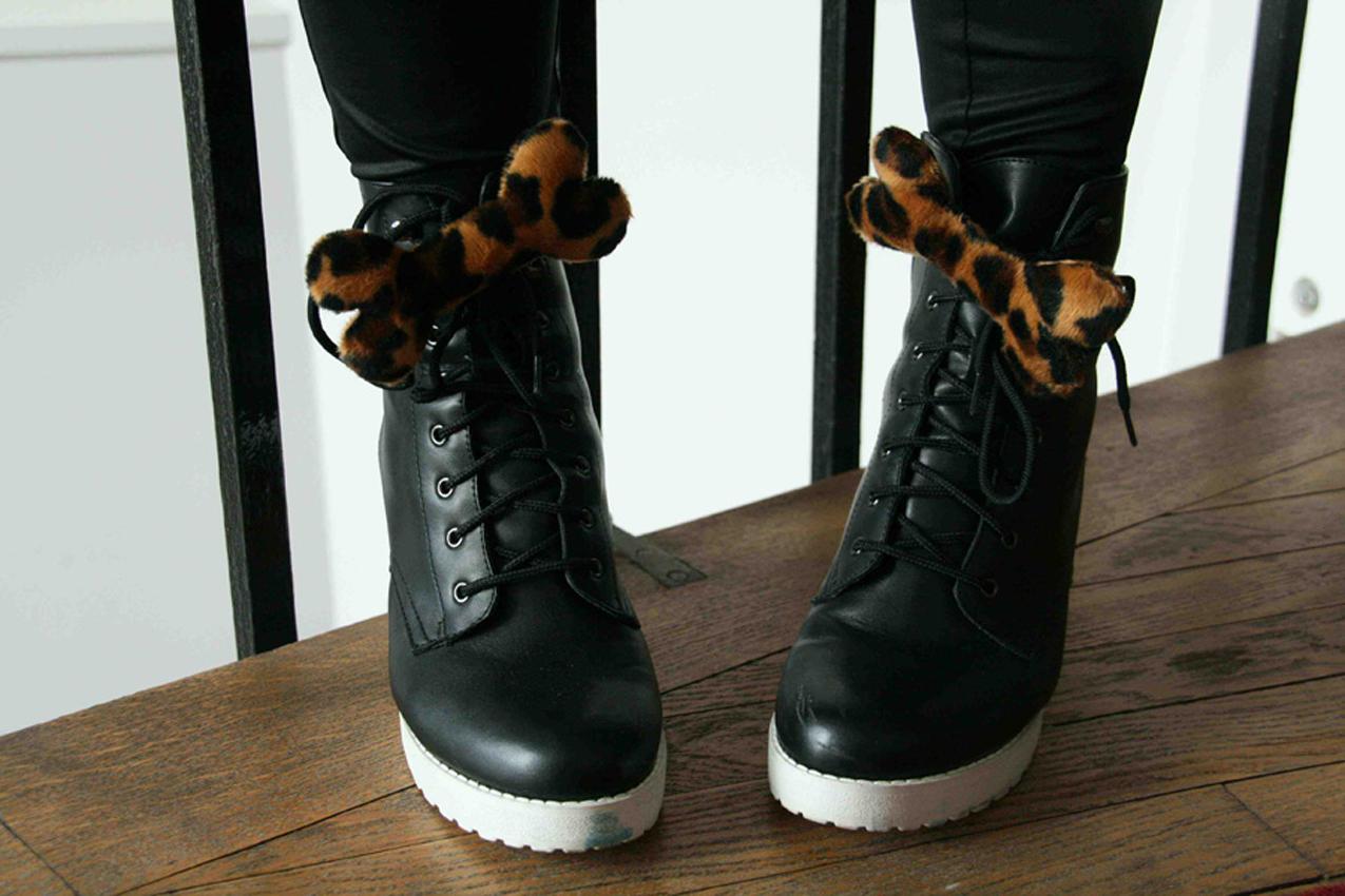 claracherie-leopard-shoes accessory-bownes