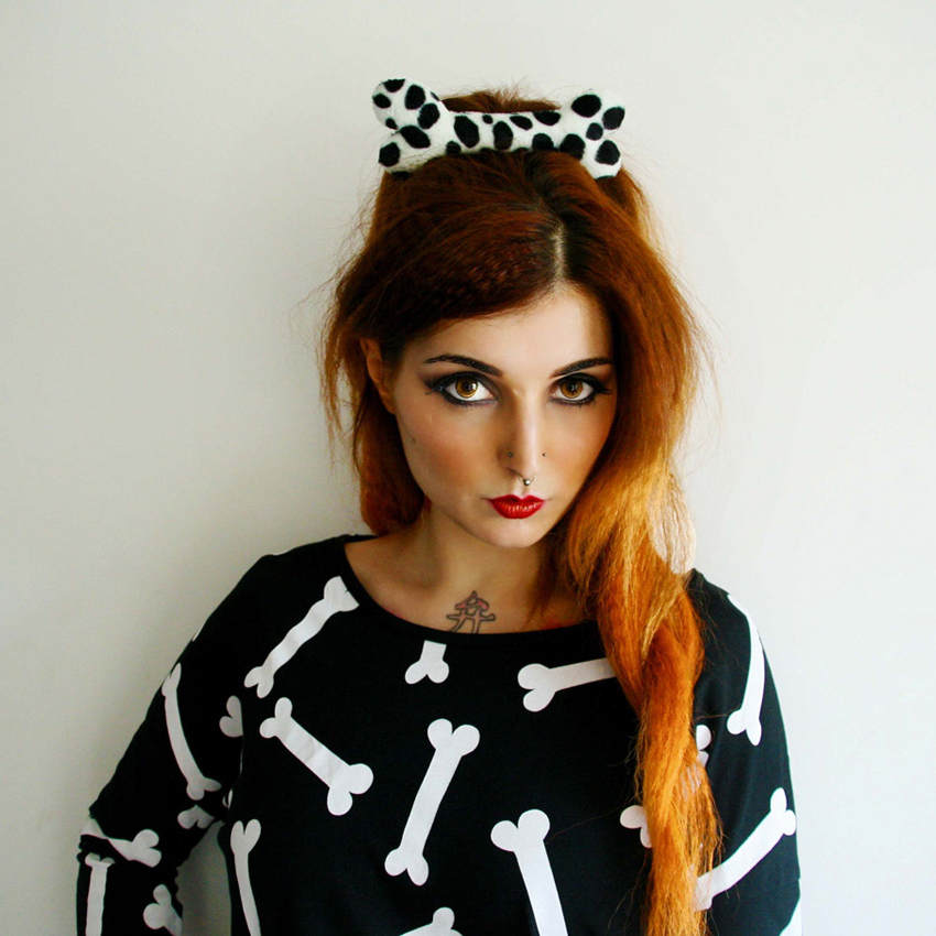 claracherie-dalmatian-barrette-bownes