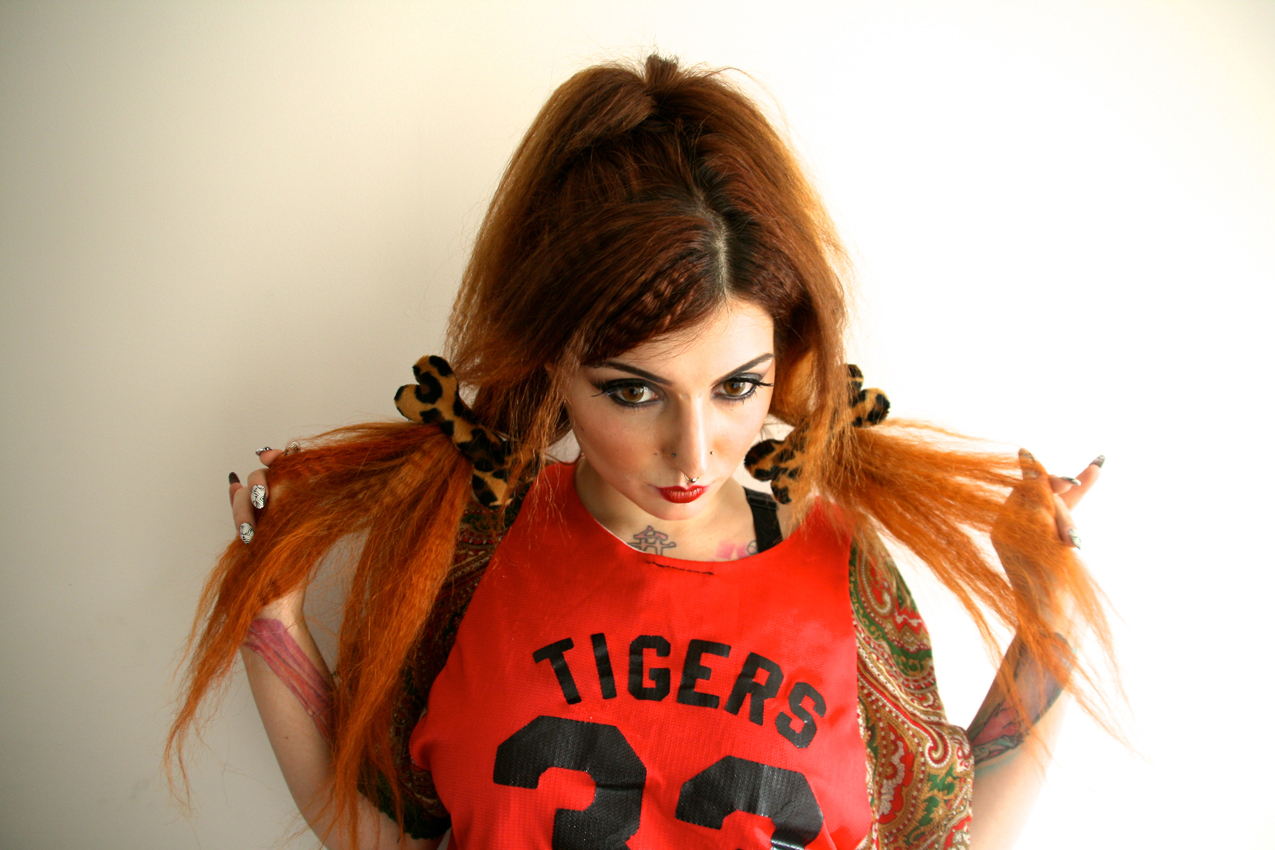 claracherie-leopard-hair accessory-bownes