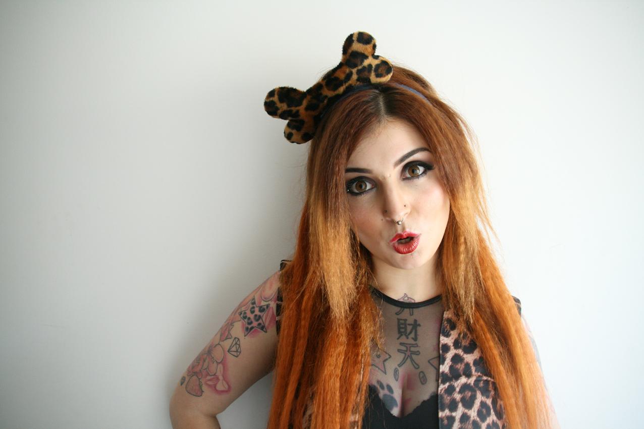 claracherie-leopard-bowne-headband-bownes