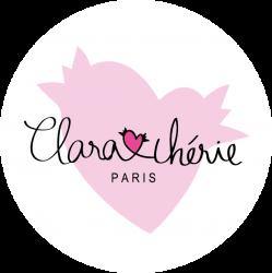 CLARA CHERIE